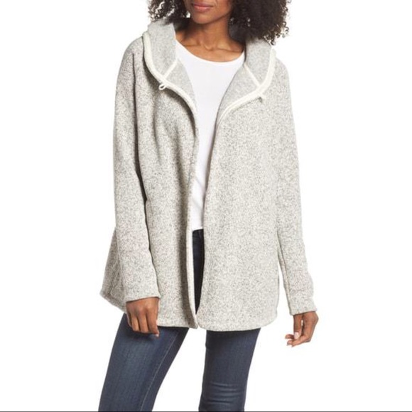 70278d0b1 NWT The North Face Women's Crescent Wrap, Grey, XL NWT